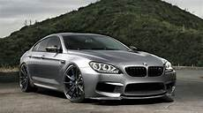 bmw m6 2020 car review car review