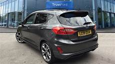 ford st line ford 2019 magnetic grey 163 13 500 hounslow trustford