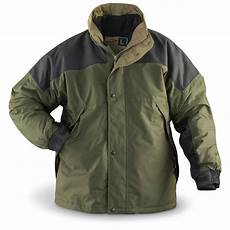 wearguard 174 tundra thinsulate insulation system jacket 168046 insulated jackets coats at