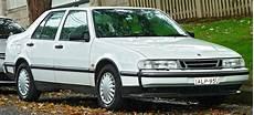 best auto repair manual 1994 saab 9000 free book repair manuals saab 9000 wikipedia