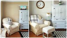 best wall color for light neutral furnishings diy beautify creating beauty at home