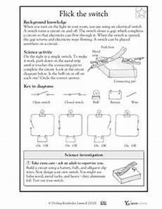 physical science worksheets for 4th grade 13012 the world s catalog of ideas