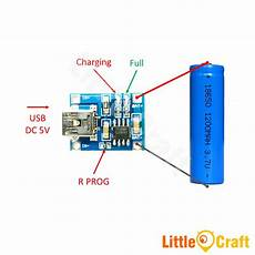 tp4056 usb charger wiring diagram usb wiring diagram