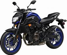 13 yamaha mt 07 2018 wallpapers hd