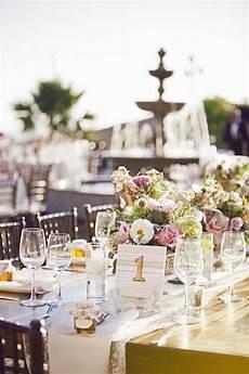16 lovely ideas for amazing summer wedding decoration style motivation