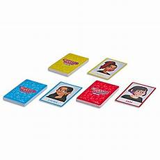 guess my age for kids hasbro gaming guess who card game for kids ages 5 and up 2 player guessing game pakitips com