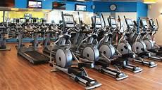 Salle De Musculation 224 Toulon 83000 So Fitness