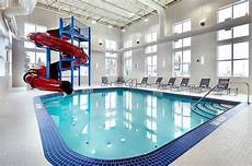 Tub Edmonton Hotel by Enjoy Our Brand New Pool Waterslide Or Relax In Our