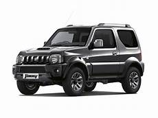 2017 Suzuki Jimny Prices In Uae Gulf Specs Reviews For