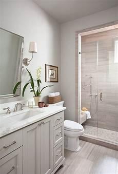 bathroom remodel ideas small master bathrooms small bathroom ideas small bathroom reno ideas smallbathroom smallbathroomreno