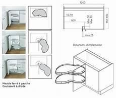 Dimension D Un Meuble De Cuisine 19 Id 233 Es De D 233 Coration