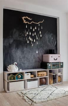 Die Sch 246 Nsten Ideen Mit Tafelfarbe Tafellack Und Tafelfolie