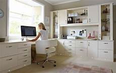 affordable home office furniture 20 stylish yet affordable home office designs