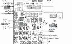 2007 toyota camry interior parts diagram billingsblessingbags org