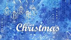 merry christmas 3 hd wallpaper background image 1920x1080 id 973992 wallpaper abyss