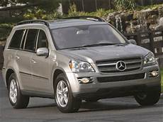 blue book value used cars 2008 mercedes benz sl class interior lighting used 2008 mercedes benz gl class gl 320 cdi sport utility 4d pricing kelley blue book