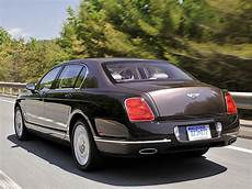 bentley continental flying spur bentley continental flying spur specs photos 2005 2006 2007 2008 2009 2010 2011 2012
