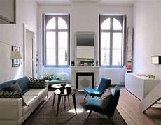 Achat Appartement Bordeaux Les Quartiers Id 233 Aux Pour
