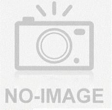 Malvorlagen Transformers Wiki Scarica Immagine Grimlock Da Colorare Disegni Da Colorare