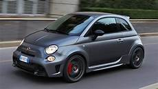 fiat 500 abarth biposto 2015 abarth 695 biposto start up test drive and in depth review dunsfold aerodrome