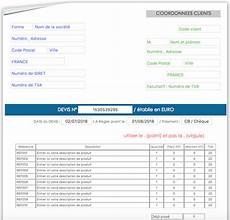 logiciel gratuit de devis et facture pour auto entrepreneur 7 logiciels gratuits pour faire des devis