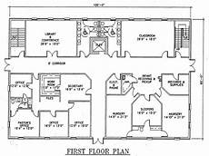50000 sq ft house 12000 sq ft house plans 12000 sq ft