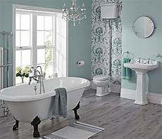 classic bathroom ideas vintage bathroom ideas create a feeling of nostalgia