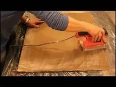 corsi per pavimenti in resina corso posa resina decorata per pavimenti