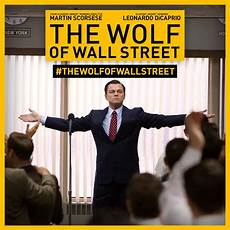 Malvorlagen Wolf Of Wall Business Ethics Analyses The Ethics Quot The Wolf