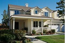 Typisches Amerikanisches Haus - how does a typical american house work inside forumdaily