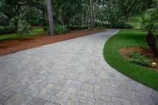 image result for walkway paving design brick paver
