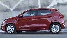 fiat argo 1 3 gsr automatizado pre 231 o consumo performance www car blog br youtube