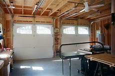 garage an features newport custom garage the barn yard great