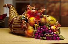 Thanksgiving Home Decor Ideas 2019 by Beautiful Thanksgiving Centerpiece Decorating Ideas 2019