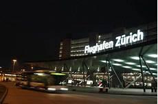 parken am flughafen z 252 rich parkh 228 user und parkpl 228 tze