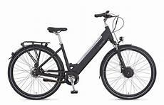 Elektro Fahrrad Damen - prophete e bike edition 110 28 quot damen elektro fahrrad