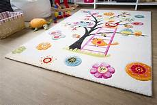 kinder teppiche kinder teppich haus deko ideen
