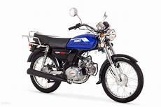 motocykl romet ogar 202 125 ktw opinie i ceny na ceneo pl
