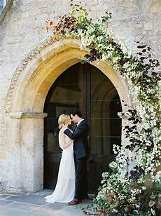 inspiring natural wedding design ideas once wed
