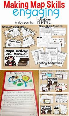 teaching directions with maps 11785 sunday stuff kindergarten social studies social studies lesson plans teaching map skills