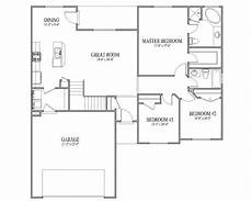 rambler ranch house plans rambler ranch house plans falacutlery house plans 137488