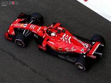 Verk 252 Ndet Pr 228 Sentationstermin Des Neuen Formel 1