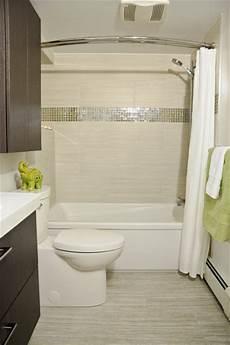 Tranquil Bathroom Ideas Tranquil Bath Contemporary Bathroom Ottawa