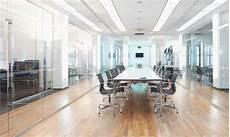illuminazione ufficio illuminazione a led per controsoffitto con idee illuminazione
