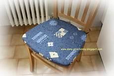 cucire cuscini per sedie 喙扄炧箲 175 i miei hobby 180 175 喙扄炧箲 cucito creativo i cuscini per