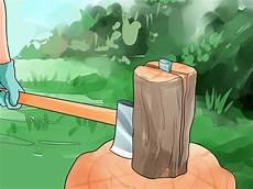 bois le plus dur comment fendre du bois 16 233 avec des photos
