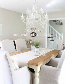 learn how to paint with neutrals that transition from one room to another the best neutral