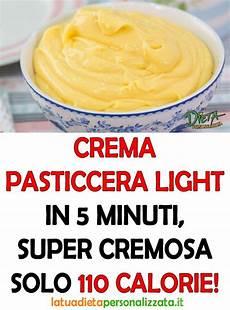 crema pasticcera veloce e leggera la crema pasticcera alla vaniglia super cremosa veloce e leggera ha solo 110 calorie nel 2020