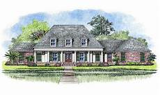 french acadian style house plans french acadian style house plans south louisiana house