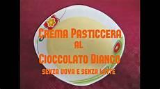 crema pasticcera bimby tm5 crema pasticcera al cioccolato bianco bimby tm5 youtube